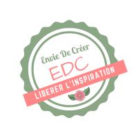 Logo www.enviedecreer.fr