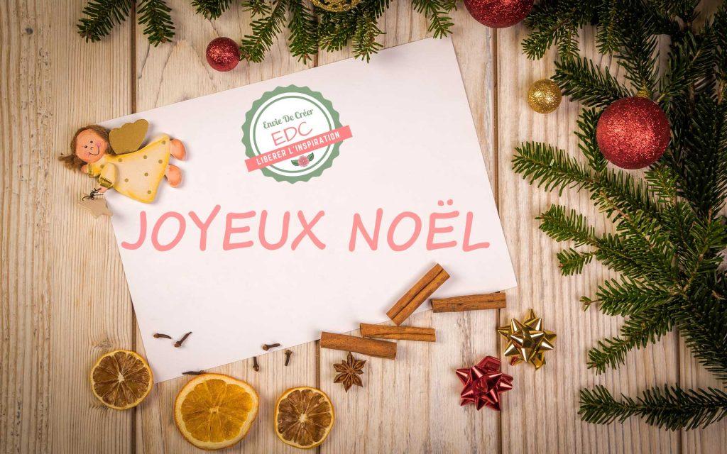 enviedecreer.fr_joyeux_noel