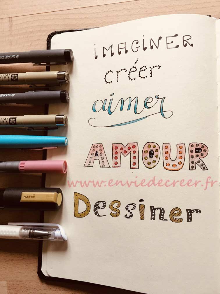 lettering-couleurs