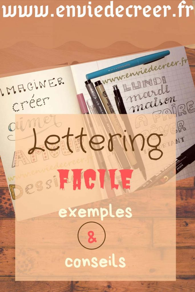 lettering-enviedecreer.fr