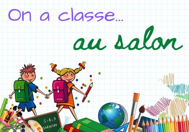 classe-au-salon