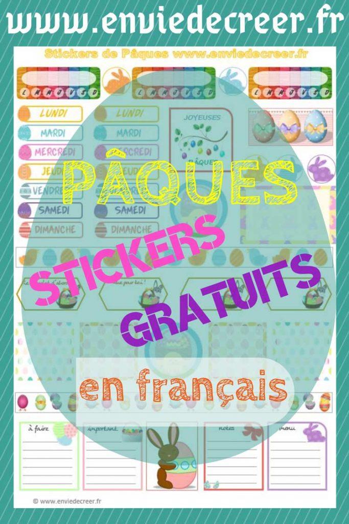 gratuit-stickers-paques