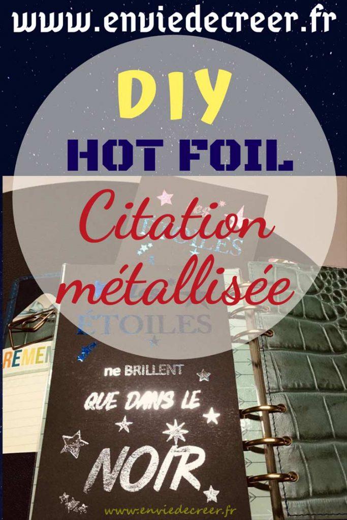 diy-hot-foil
