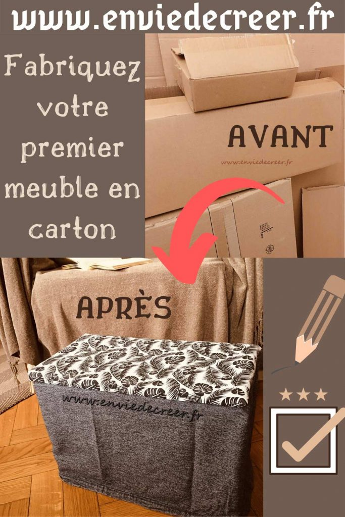 1-faire-premier-meuble-carton