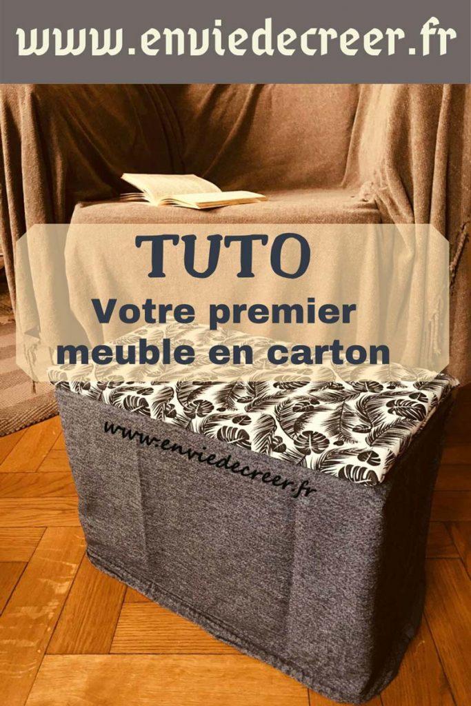 TUTO-Votre-premier-meuble-en-carton