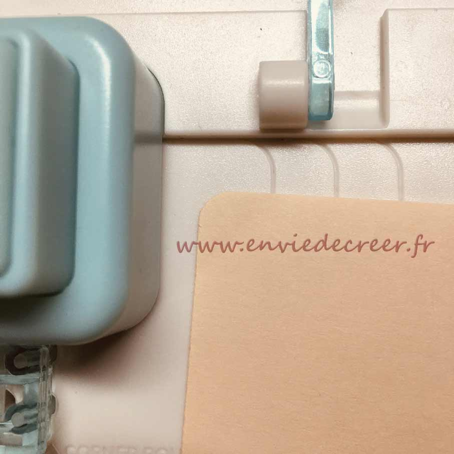arrondisseur-angle-tab-punch