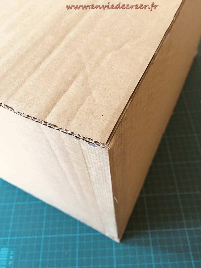 bords-meuble-carton