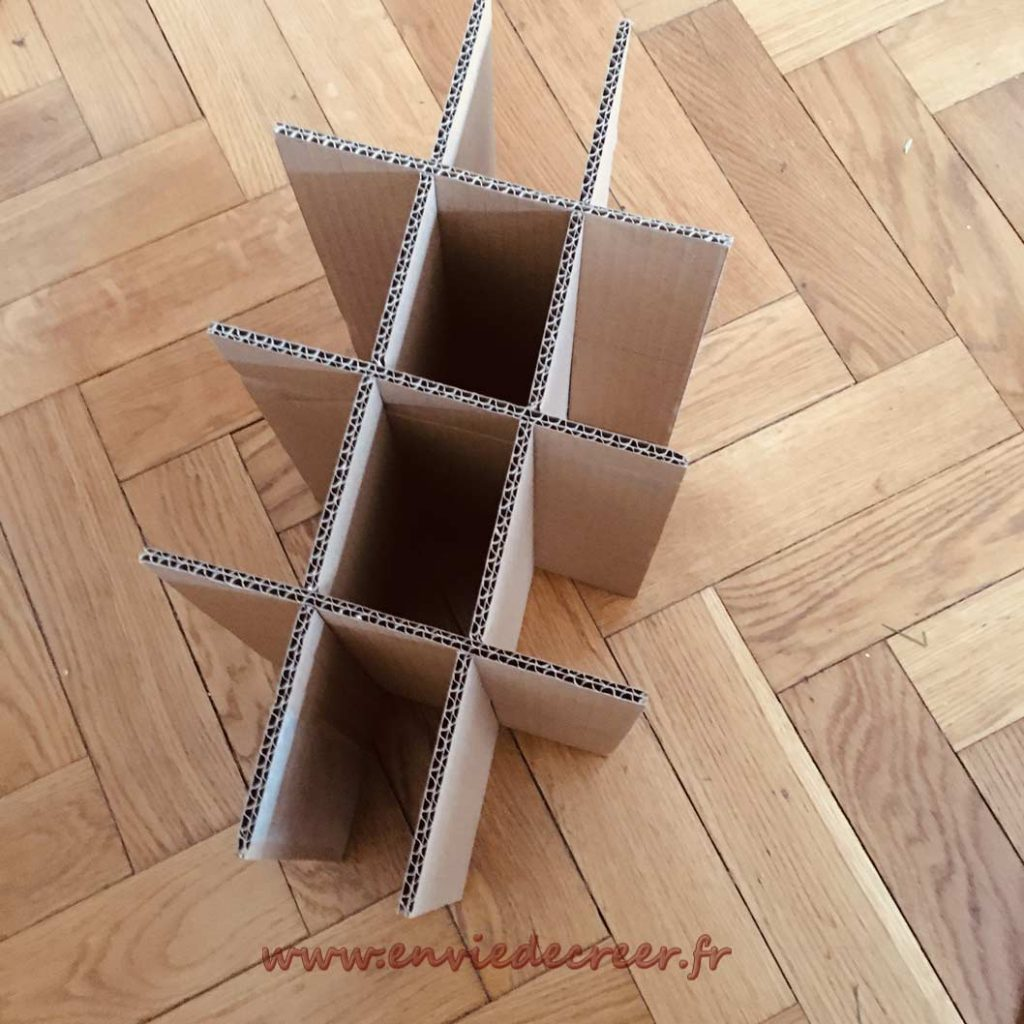 carcasse-meuble-carton