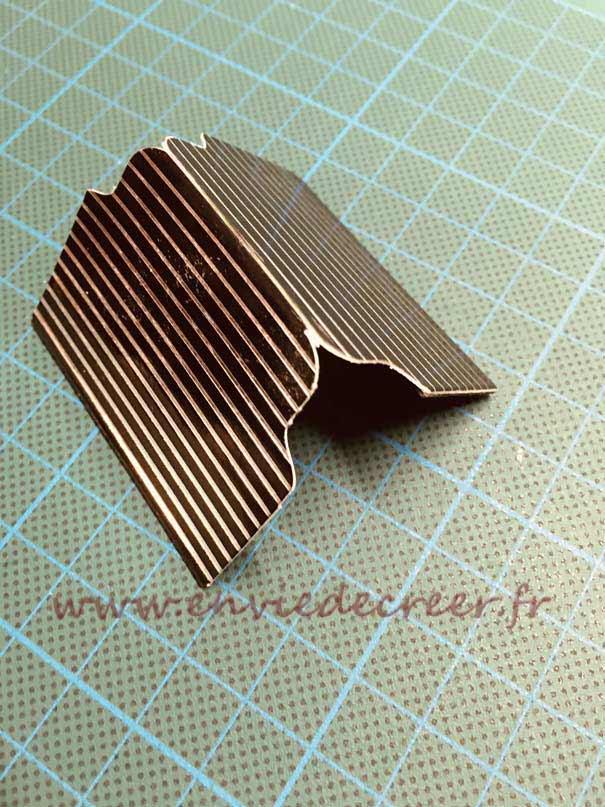 carton-plié-marque-page