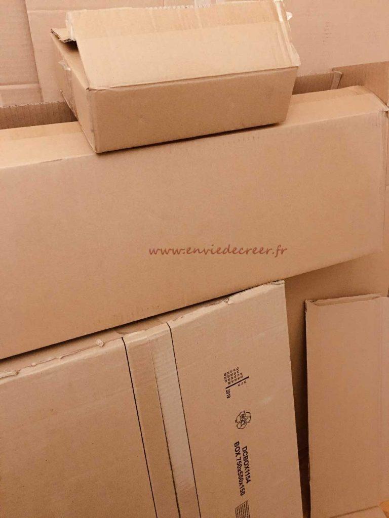 cartons-demballage-meuble-en-carton