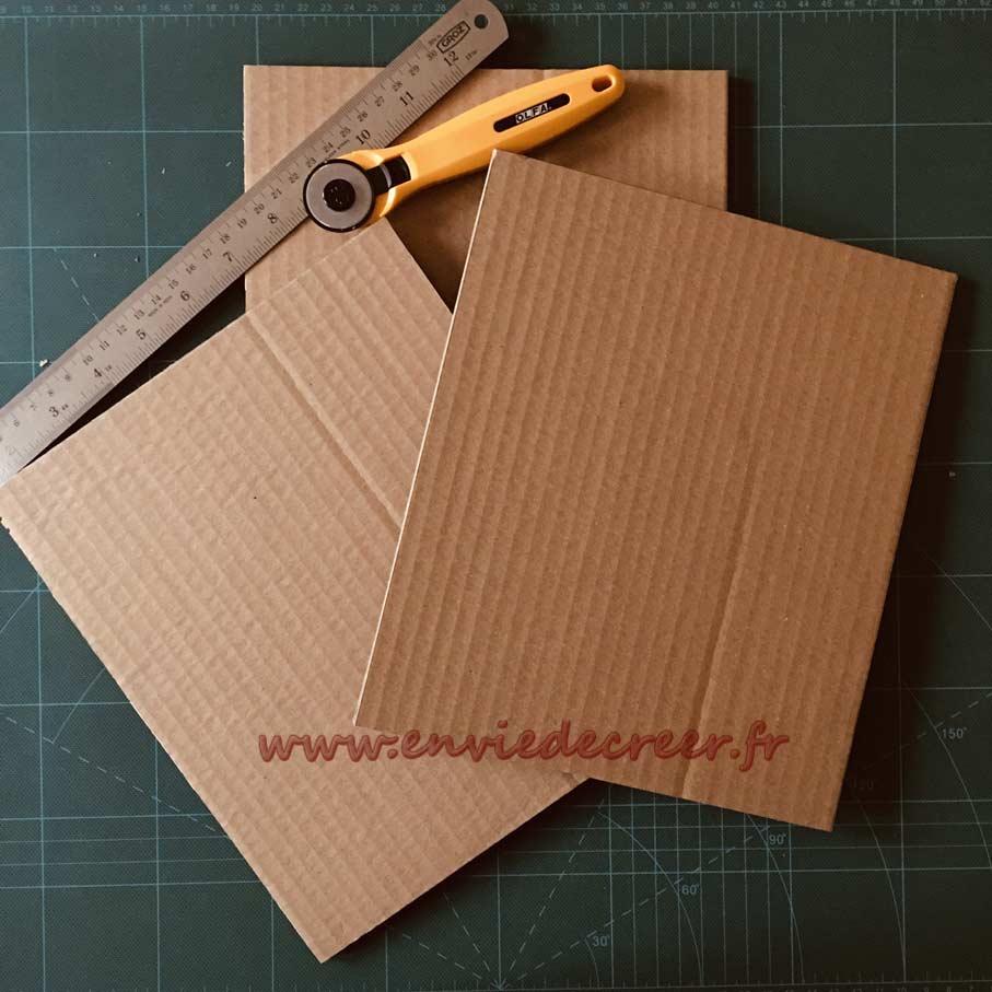 couper-carton-meuble