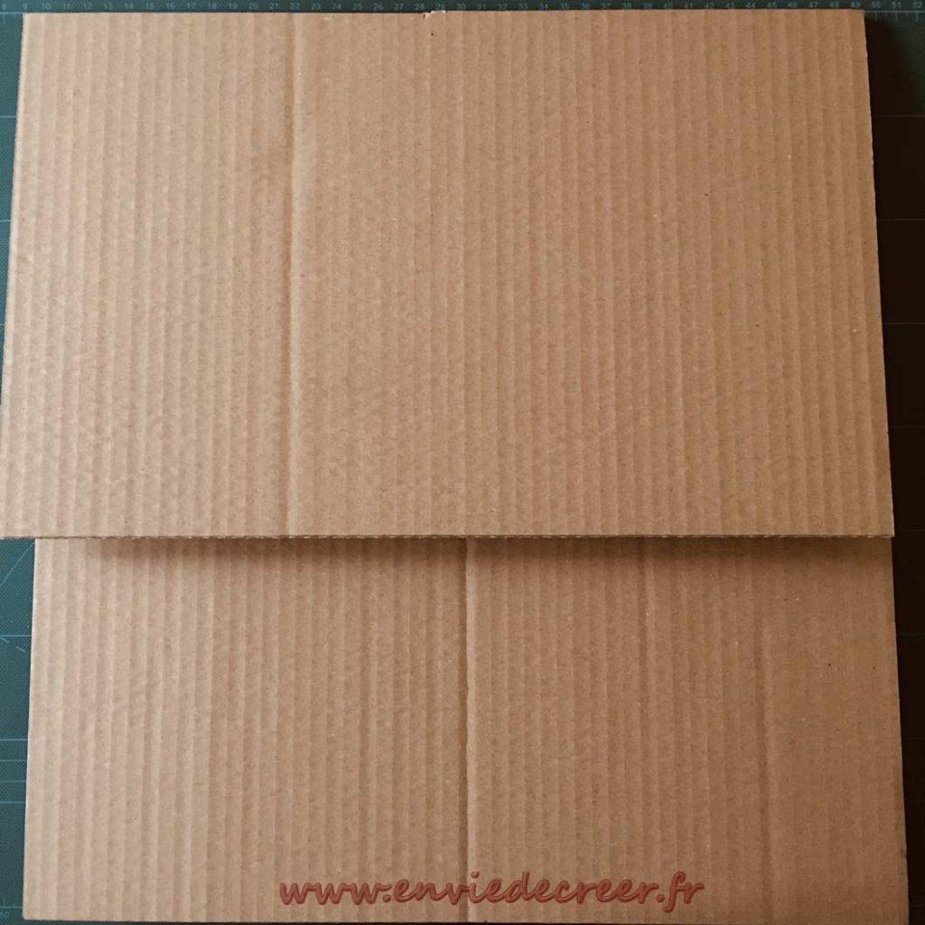 decoupe-meuble-carton