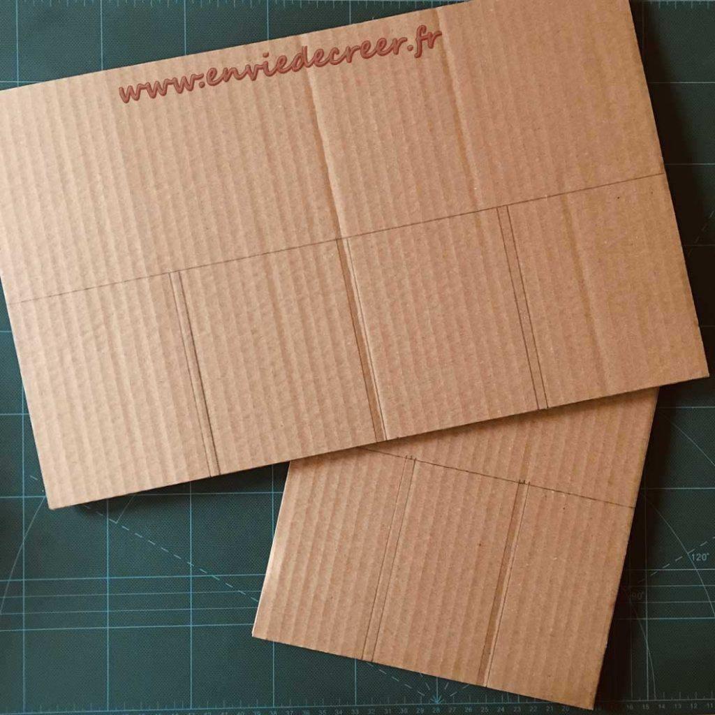 dessin-encoches-meuble-carton