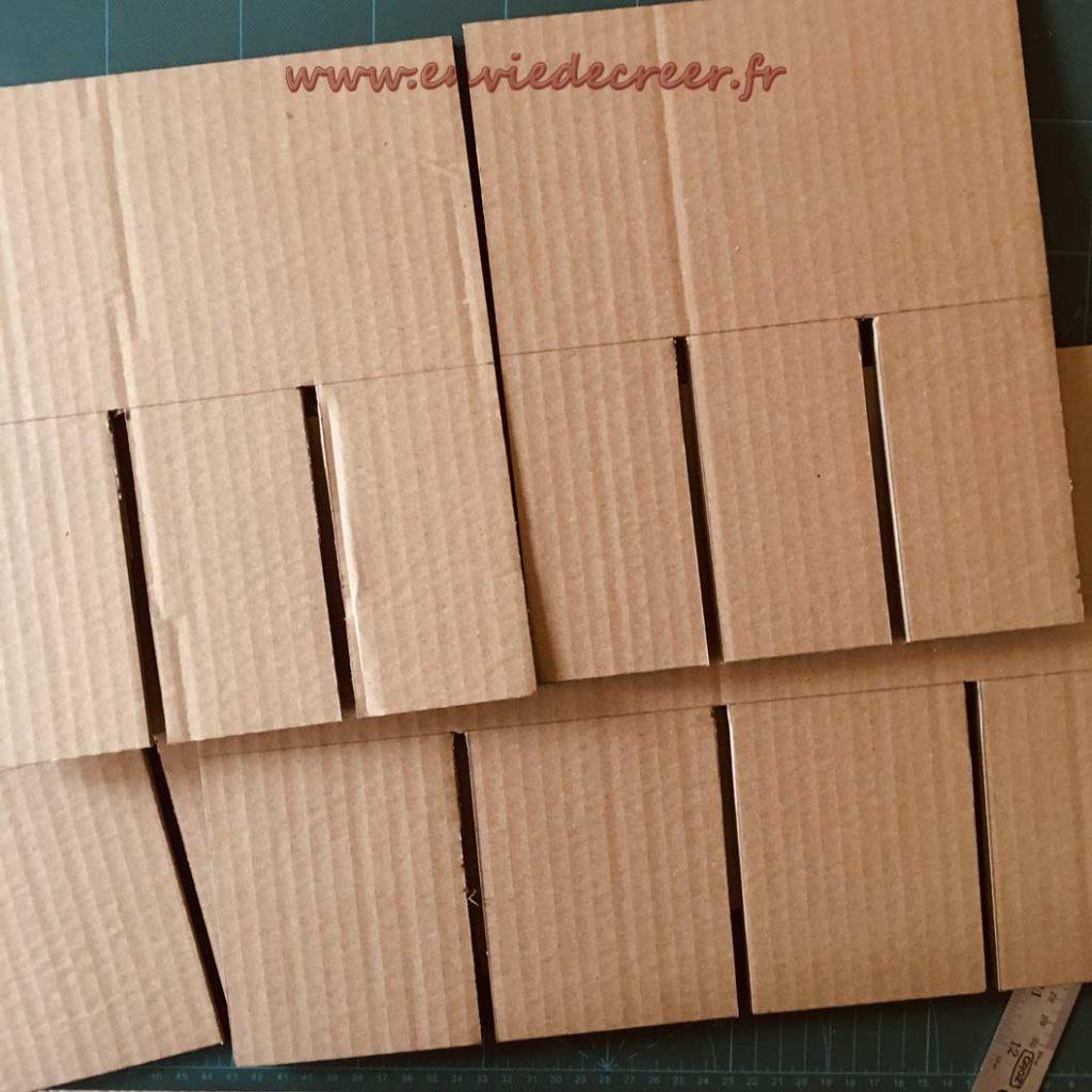 encoches-meuble-carton