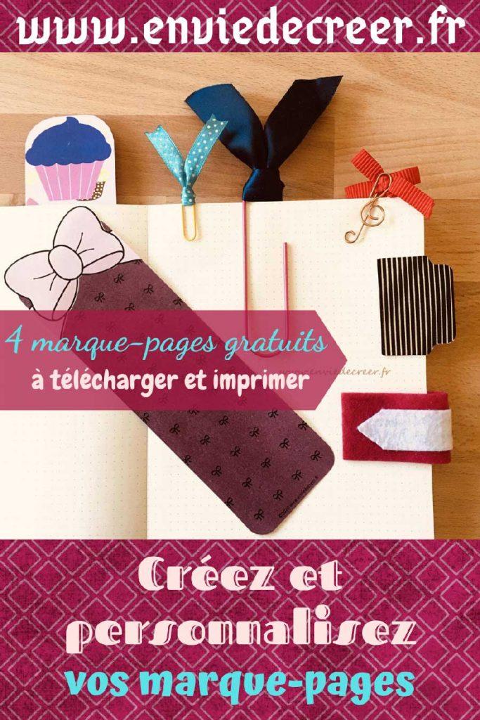 diy-marque-page