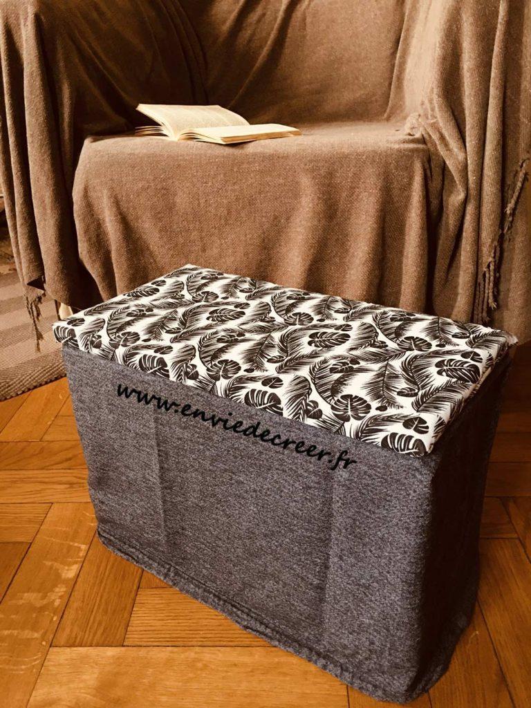 repose-pieds-carton-premier-meuble