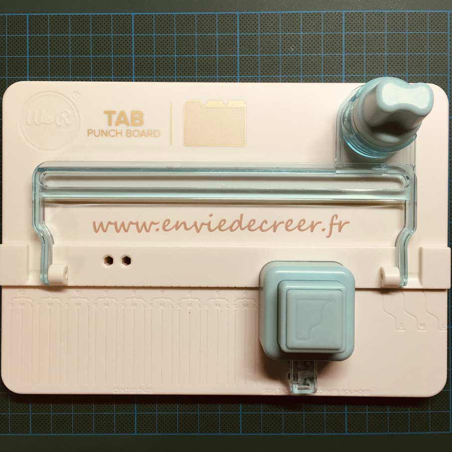 tab-punch-board-marque-page