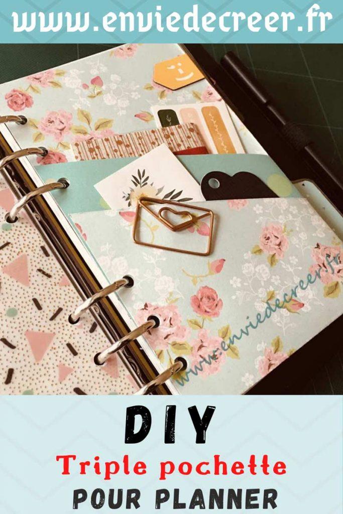 diy-pochette-planner