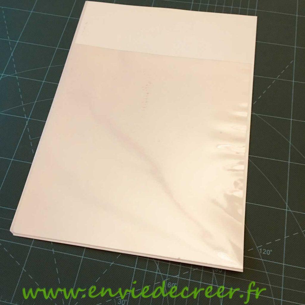 plastique-pour-protege-cuir-planner