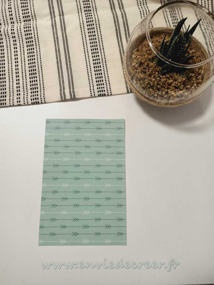 carton-proteger-pages-planner