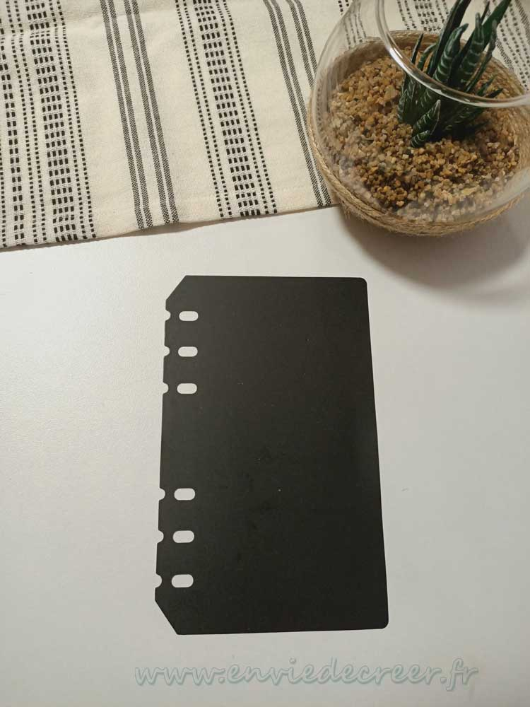 page-lifter-planner