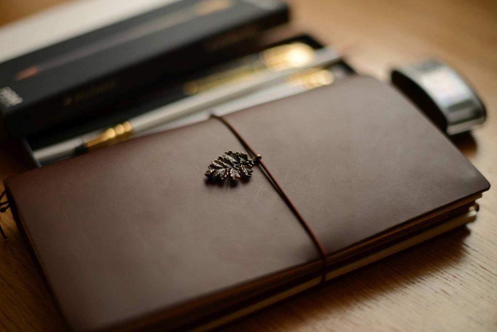 travelers-notebook