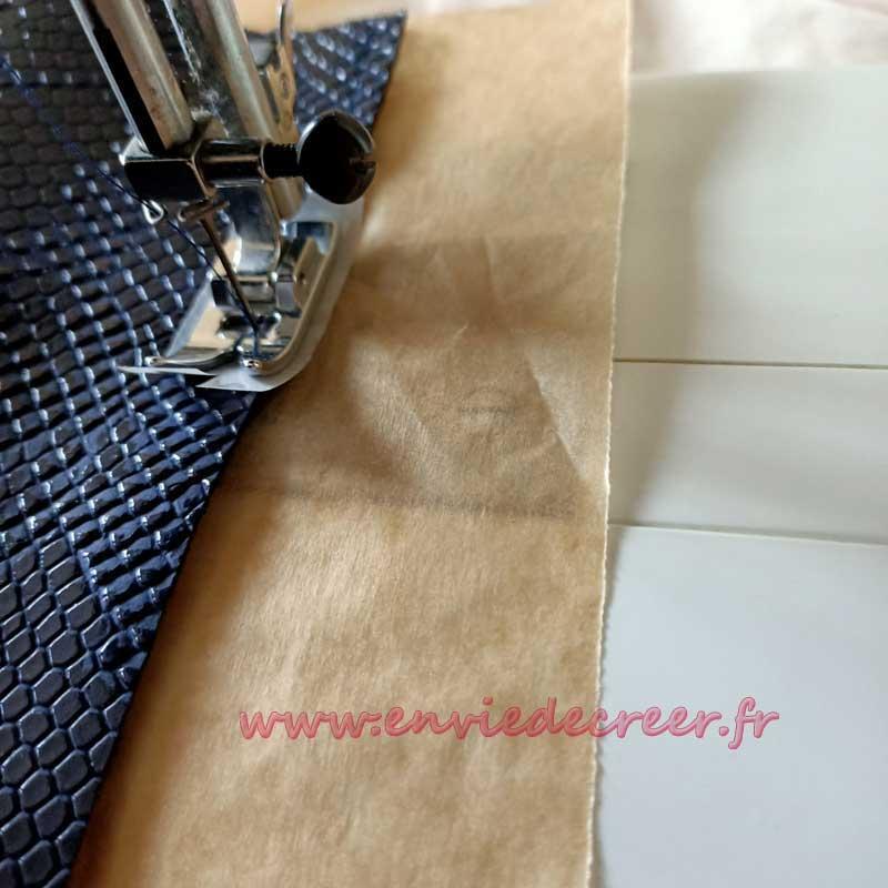 process-couture-pochette