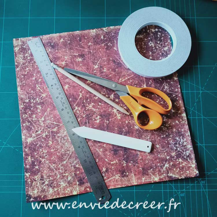 materiel-boite-deco-diy-noel
