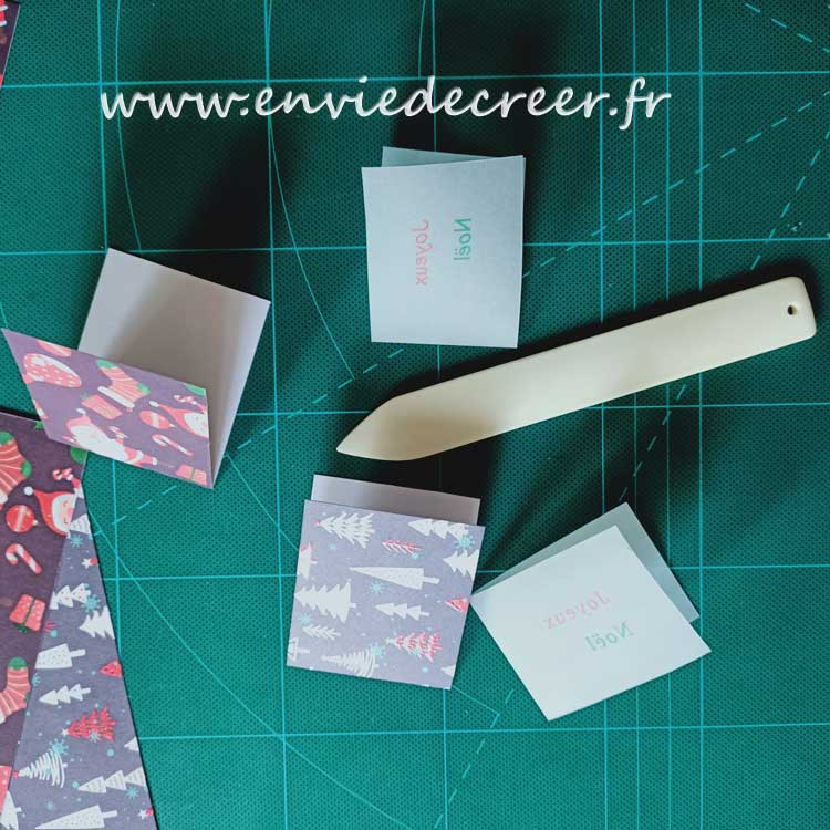 pliage-papier-et-calque