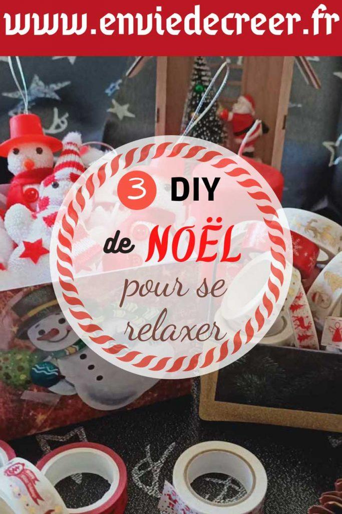 DIY-noel