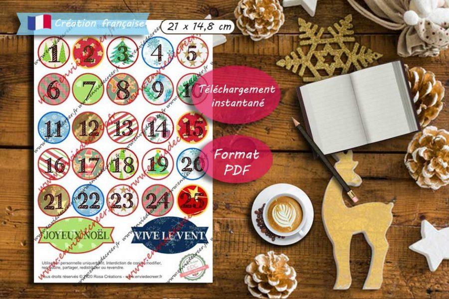 S11-stickers-avent-noel