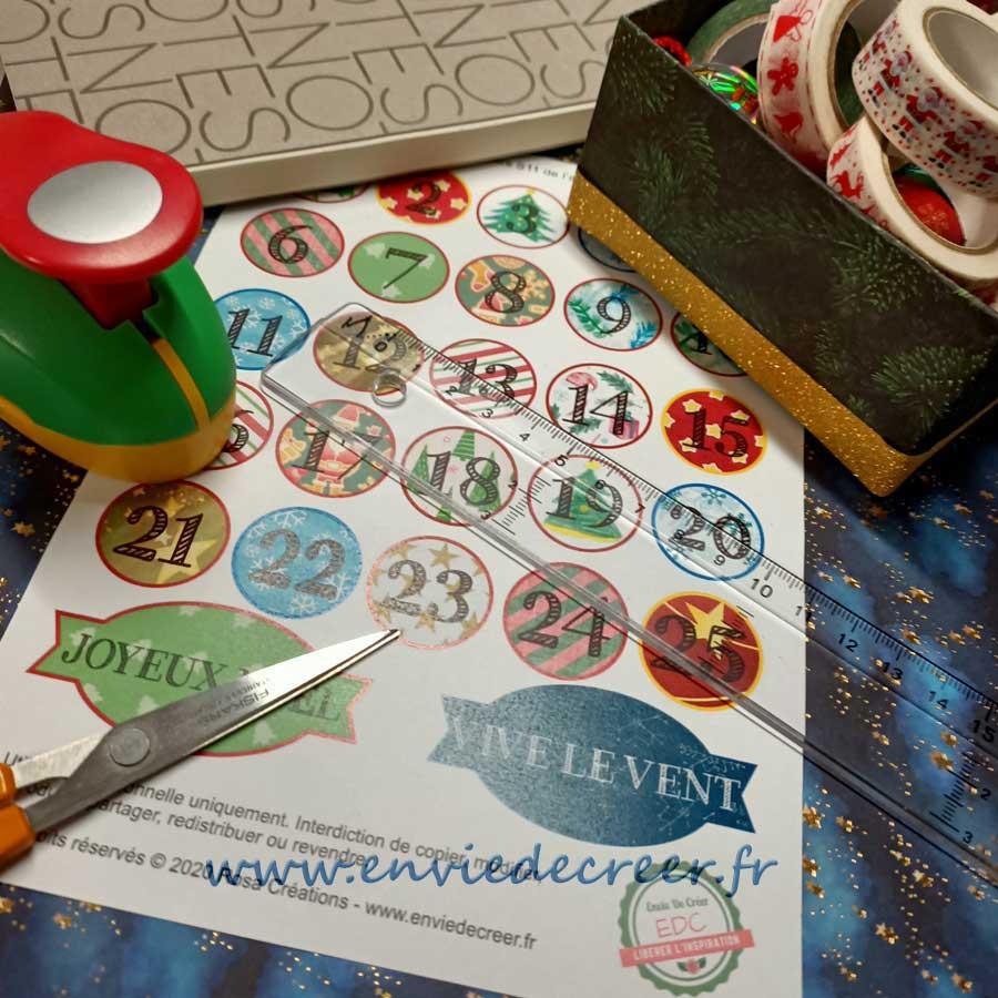 stickers-avent-noel