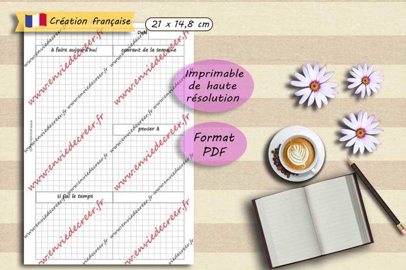 to-do-list-pro-par-prio-noir-et-blanc