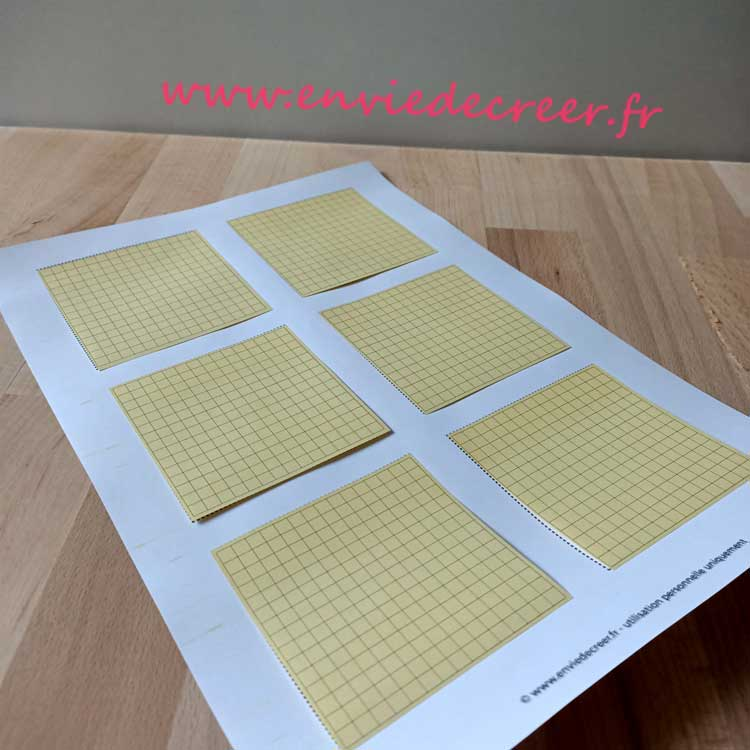 post-it-carreaux