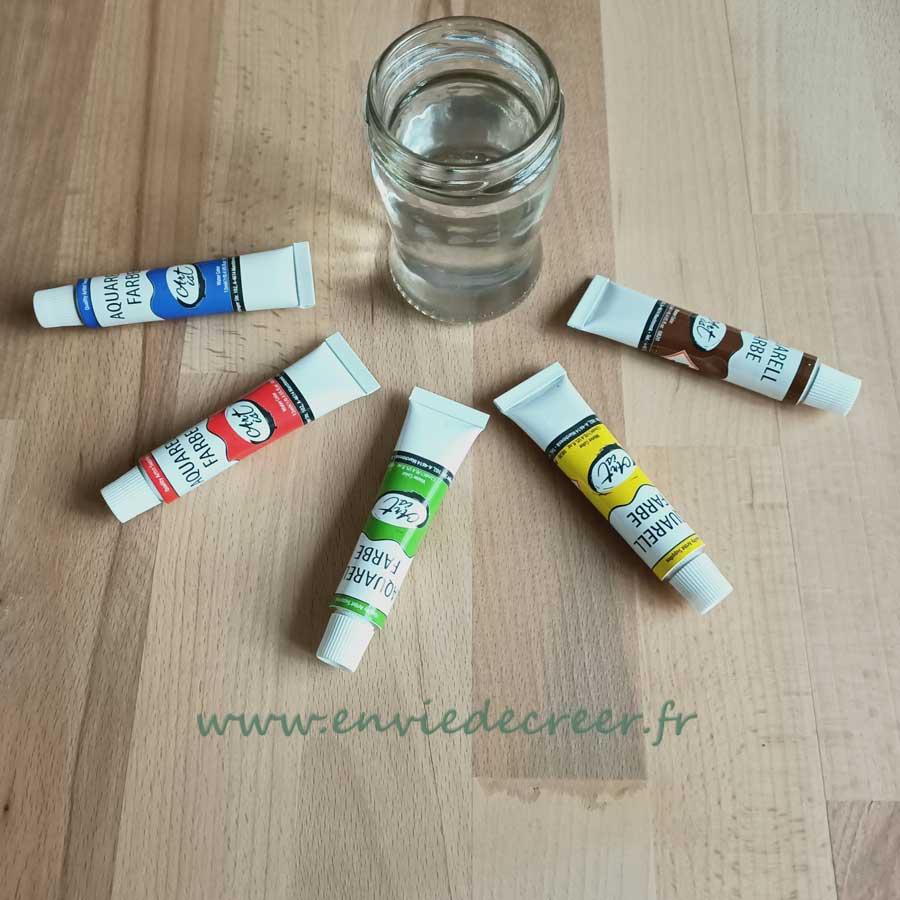 tubes-aquarelle-rapide
