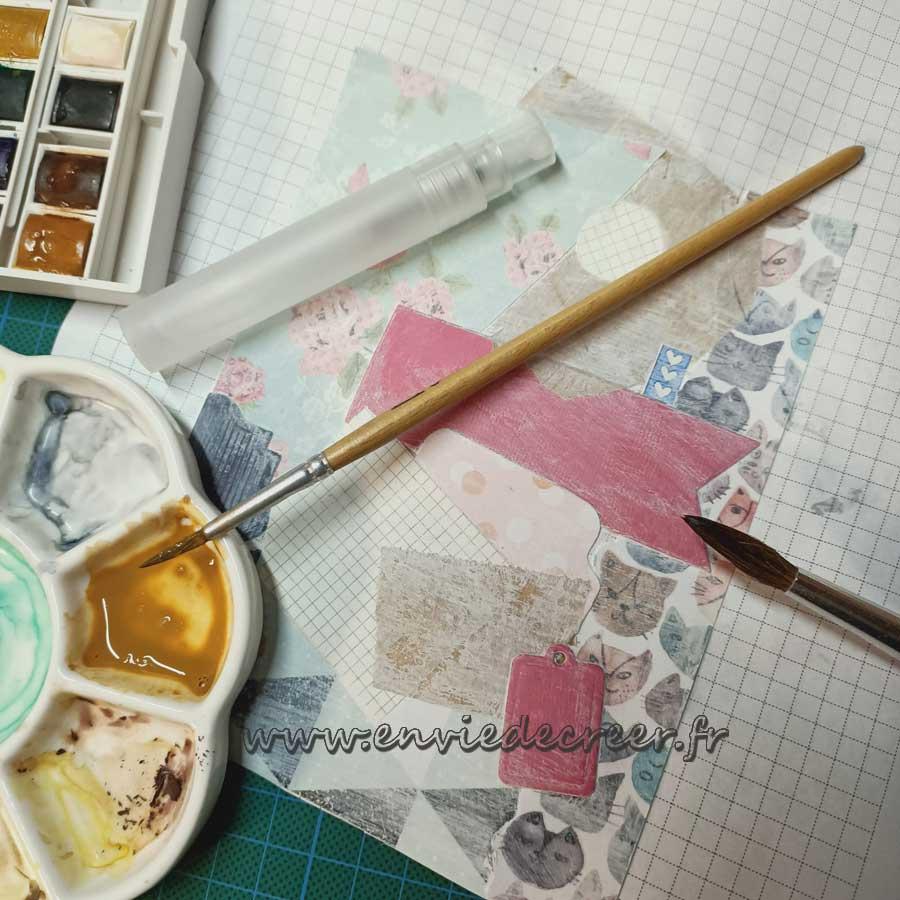 diluer-peinture