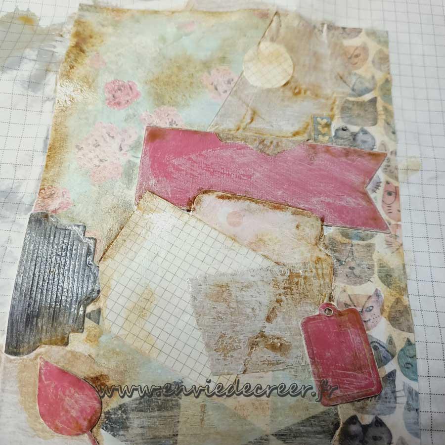 peindre-les-bords-collage-debutant