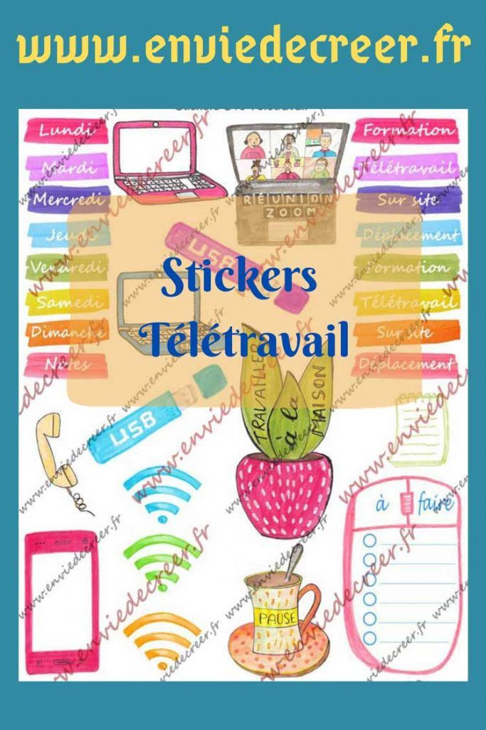 pin-stickers-teletravail
