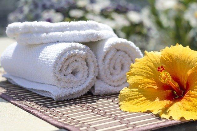 vacances depaysantes spa
