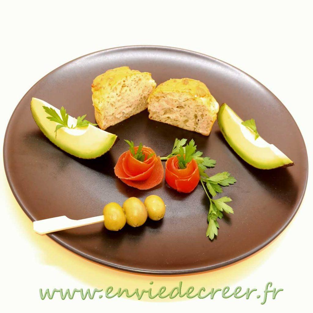presentation-muffins-saumon
