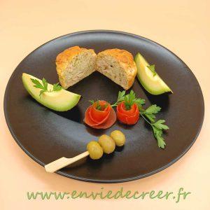 presentation-muffins-au-saumon
