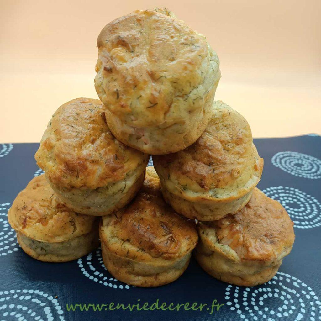 pyramide-muffins-saumon