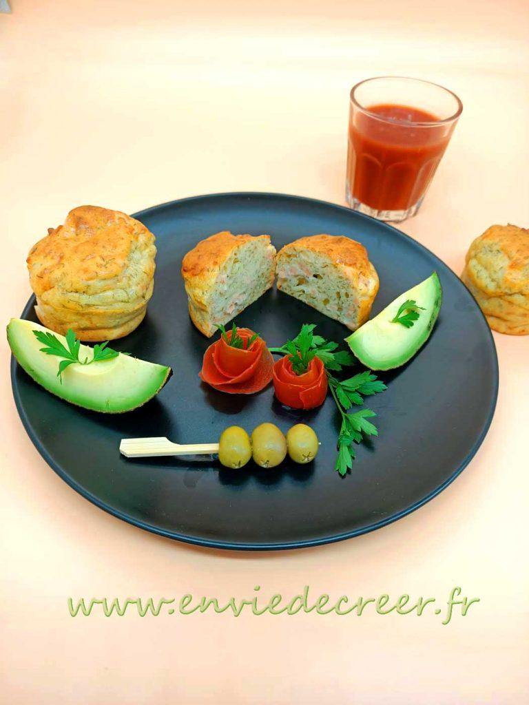 service-muffins-au-saumon