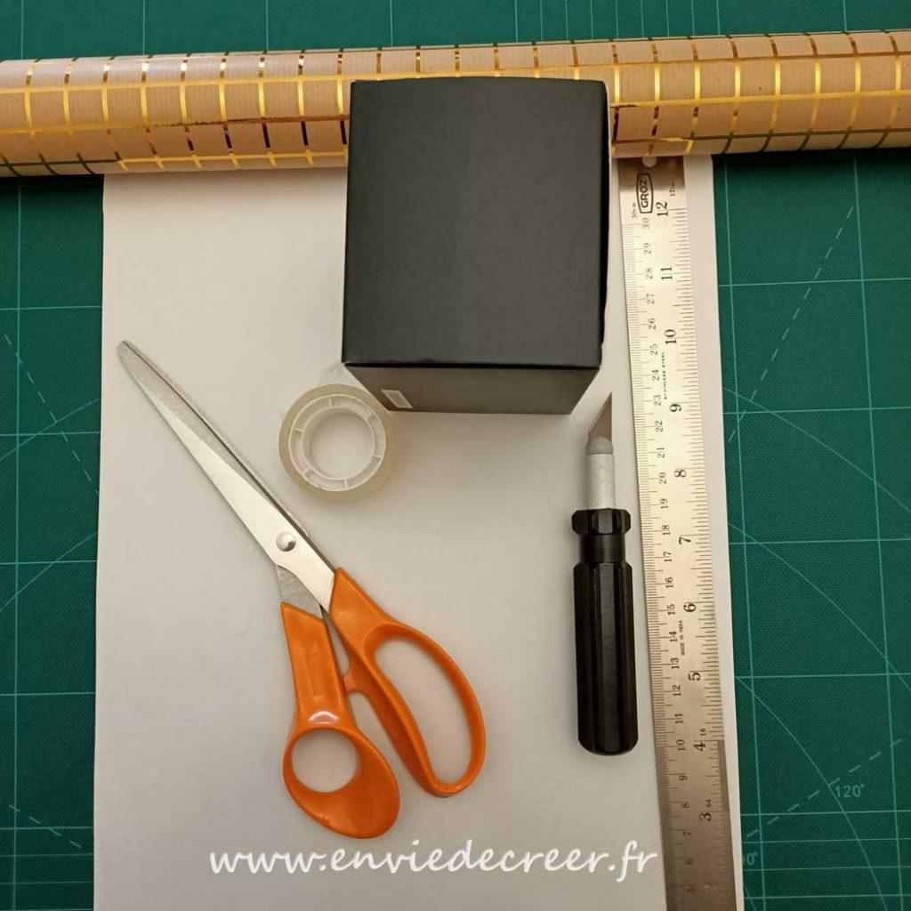 1-materiel-mini-tiroir