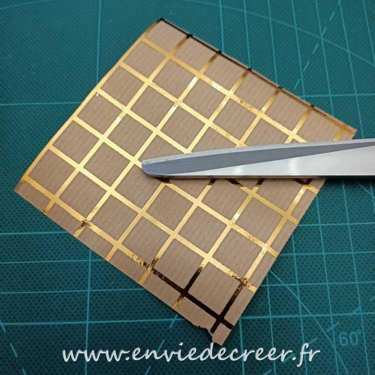 10-papier-pour-facade-mini-tiroir