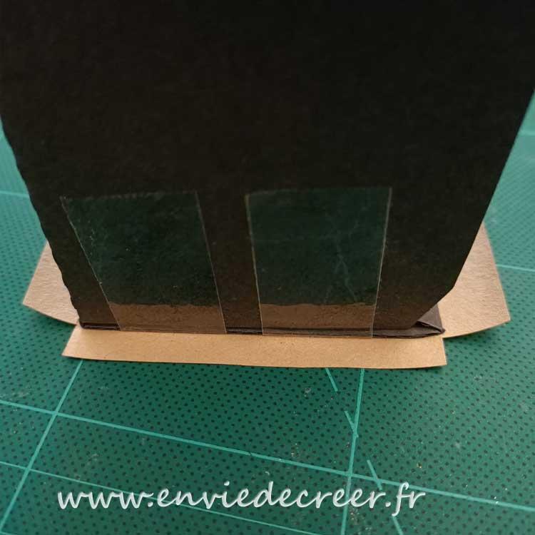 11-encoches-facade