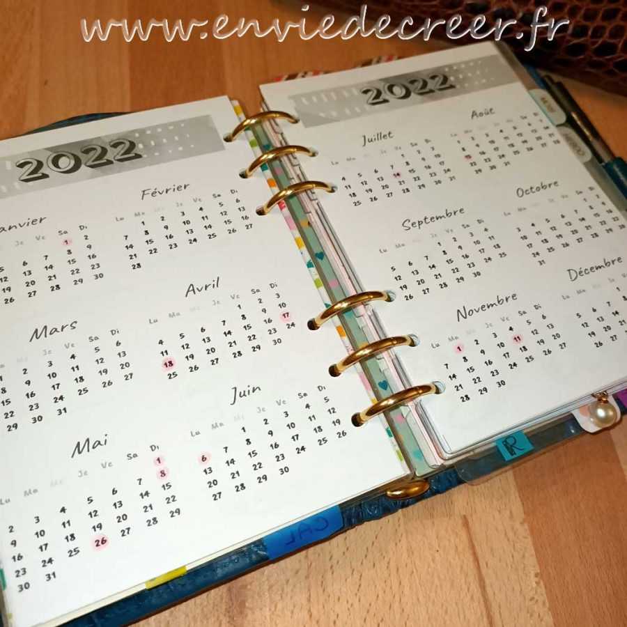 calendrier-2022-personal