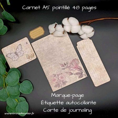 carnet-a5-presentation