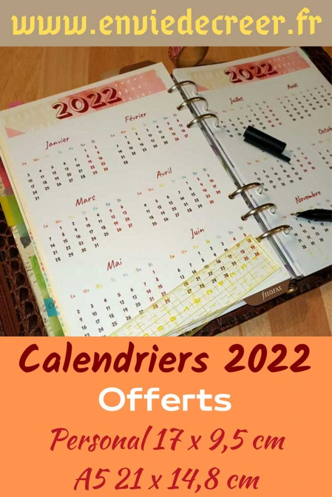 pin-calendrier-2022