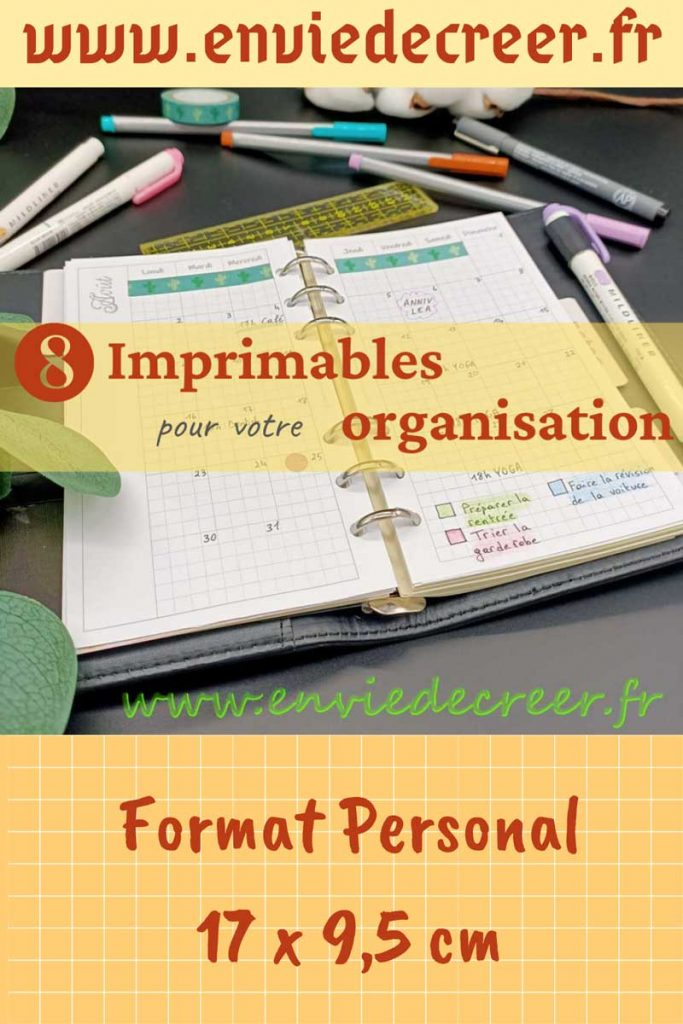 pin-imprimables-organisation